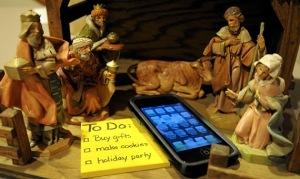 NativityGraphic