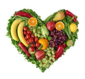 makanan-sehat-untuk-jantung