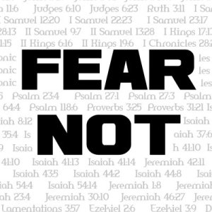 fear-not-black