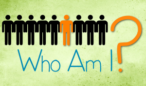 my-identity