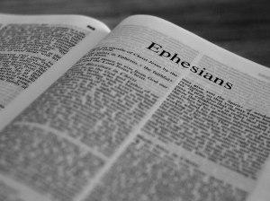 309-Ephesians-PageShots