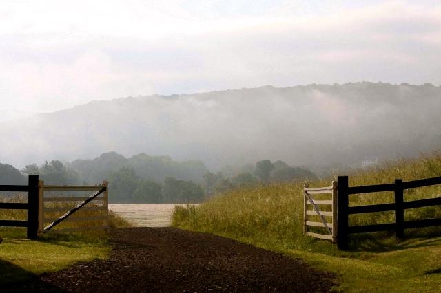 foggy-sunrise-on-cooperstown-farm