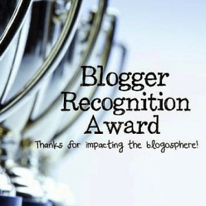 Blogger-Recognition-Award-Debbie-in-Shape