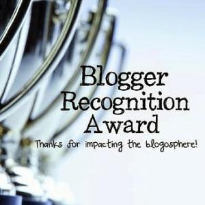 Blogger-Recognition-Award-Debbie-in-Shape