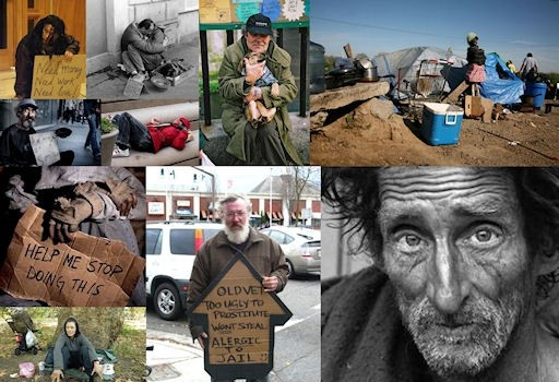 homeless6-1-512x350