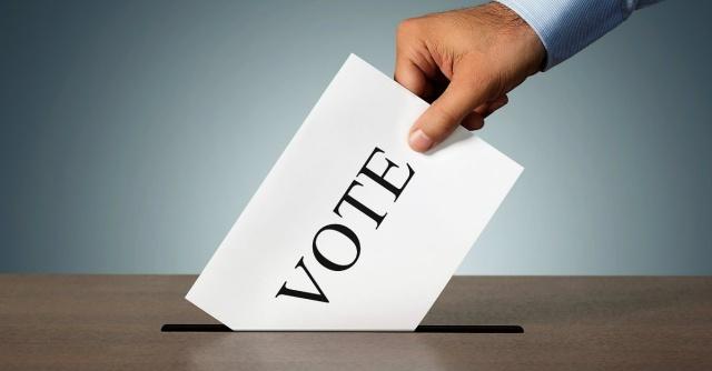 33727-votingpicture1200-1200w-tn